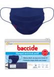 Baccide Masque Antiviral Actif à LAVAUR