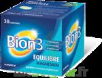 Bion 3 Equilibre Magnésium Comprimés B/30 à LAVAUR